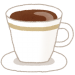 キョートのコーヒ3  ~京都人はしゃべり言葉をそのまま書くのに抵抗がない?~